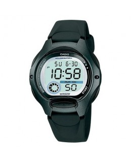Reloj Casio LW-200-1B
