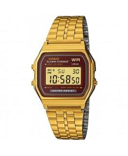 Reloj Casio A-159WG-5D