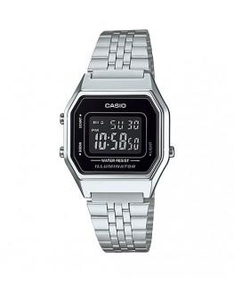 Reloj Casio LA680WA-1