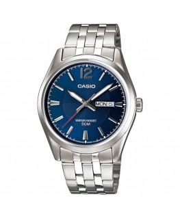 Reloj Casio MTP-1335D-2A
