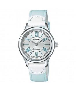 Reloj Casio LTP-E113L-2A