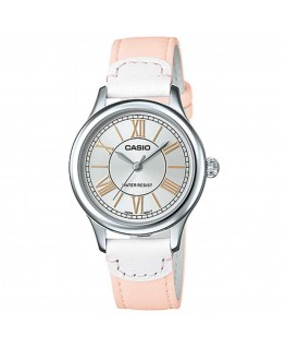 Reloj Casio LTP-E113L-4A2