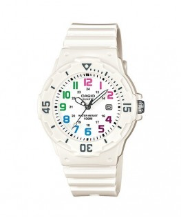 Reloj Casio LRW-200H-7B