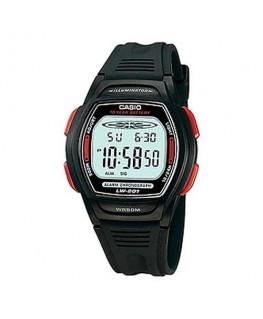 Reloj Casio LW-201-4A
