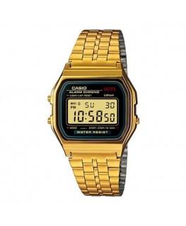 Reloj Casio A159WGEA-1DF