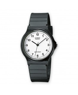 Reloj Casio MQ-24-7B