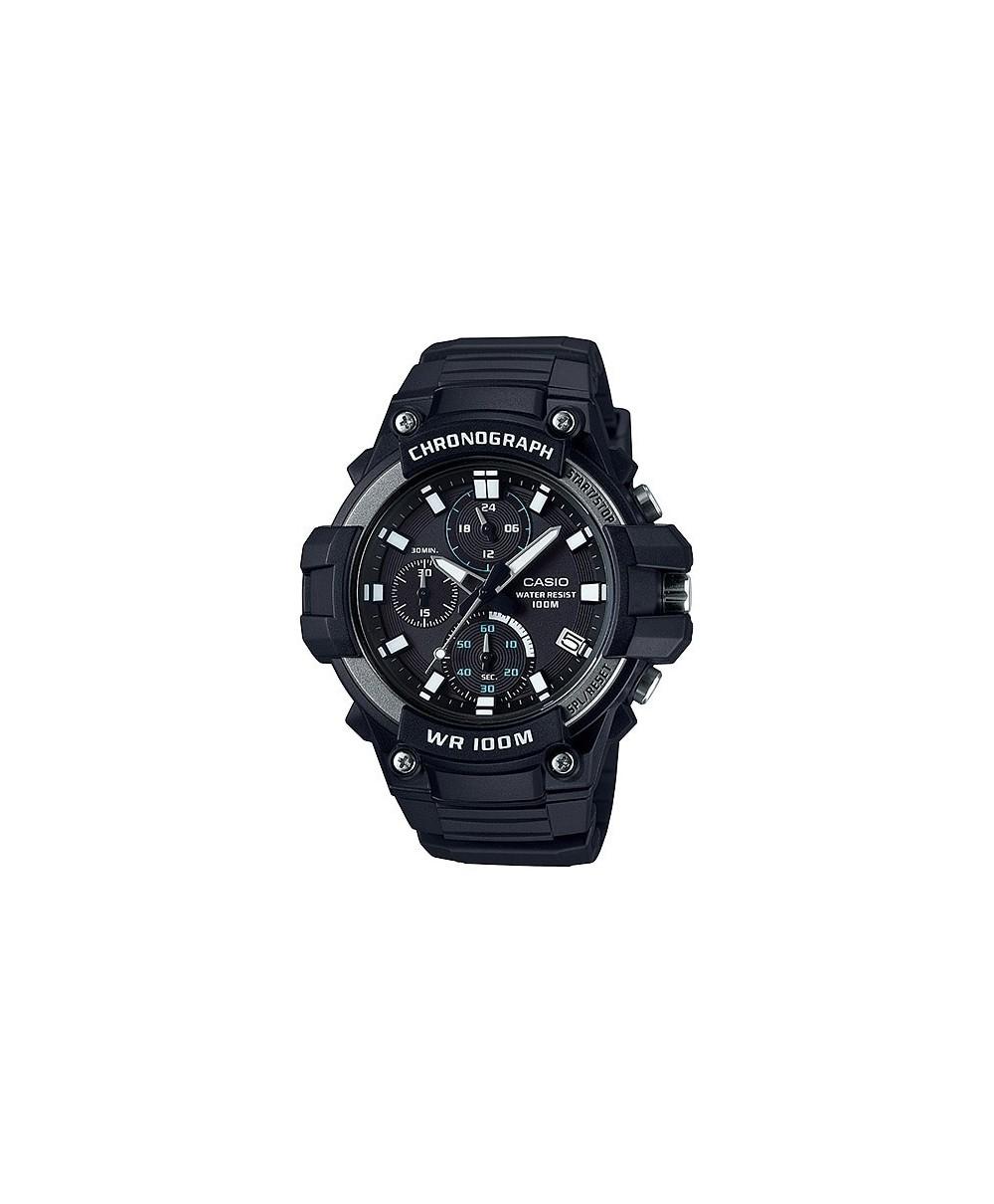 Reloj Casio MCW-110H-1A