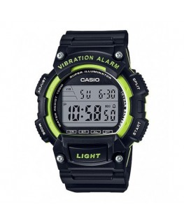 Reloj Casio W-736H-3A