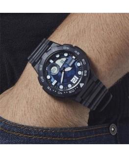 Reloj Casio AEQ-100W-2A