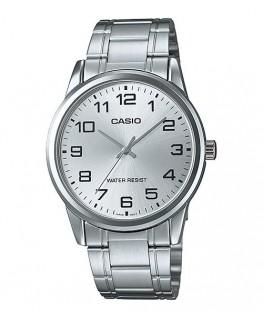 Reloj Casio MTP-V001D-7B