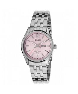 Reloj Casio LTP-1335D-5A