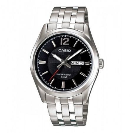 Reloj Casio LTP-1335D-1A