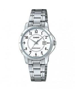 Reloj Casio LTP-V004D-7B