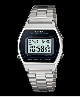 Reloj Casio B640WD-1AVDF