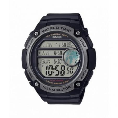 Reloj Casio AE-3000W-1AVDF
