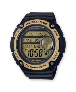 Reloj Casio AE-3000W-9AVCF