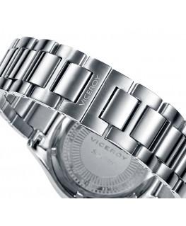 Reloj Viceroy Penélope Cruz 47891-95