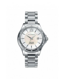 Reloj Viceroy Penélope Cruz 47890-85 Diamantes