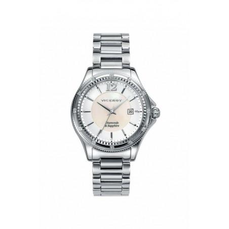 Reloj Viceroy Penélope Cruz 47890-85 Diamantes