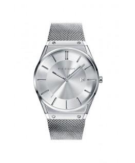 Reloj Viceroy Air 42243-17
