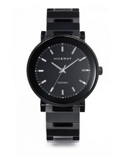 Reloj Viceroy Cerámica 47715-55