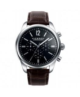 Reloj Viceroy Cronógrafo 432285-57