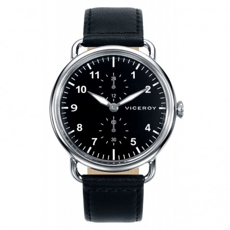 Reloj Viceroy 46599-54
