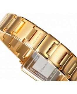 Reloj Viceroy Dorado 47806-27