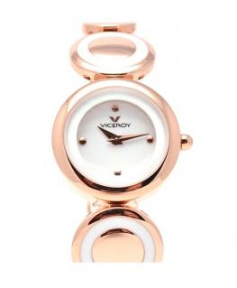 Reloj Viceroy 46660-98