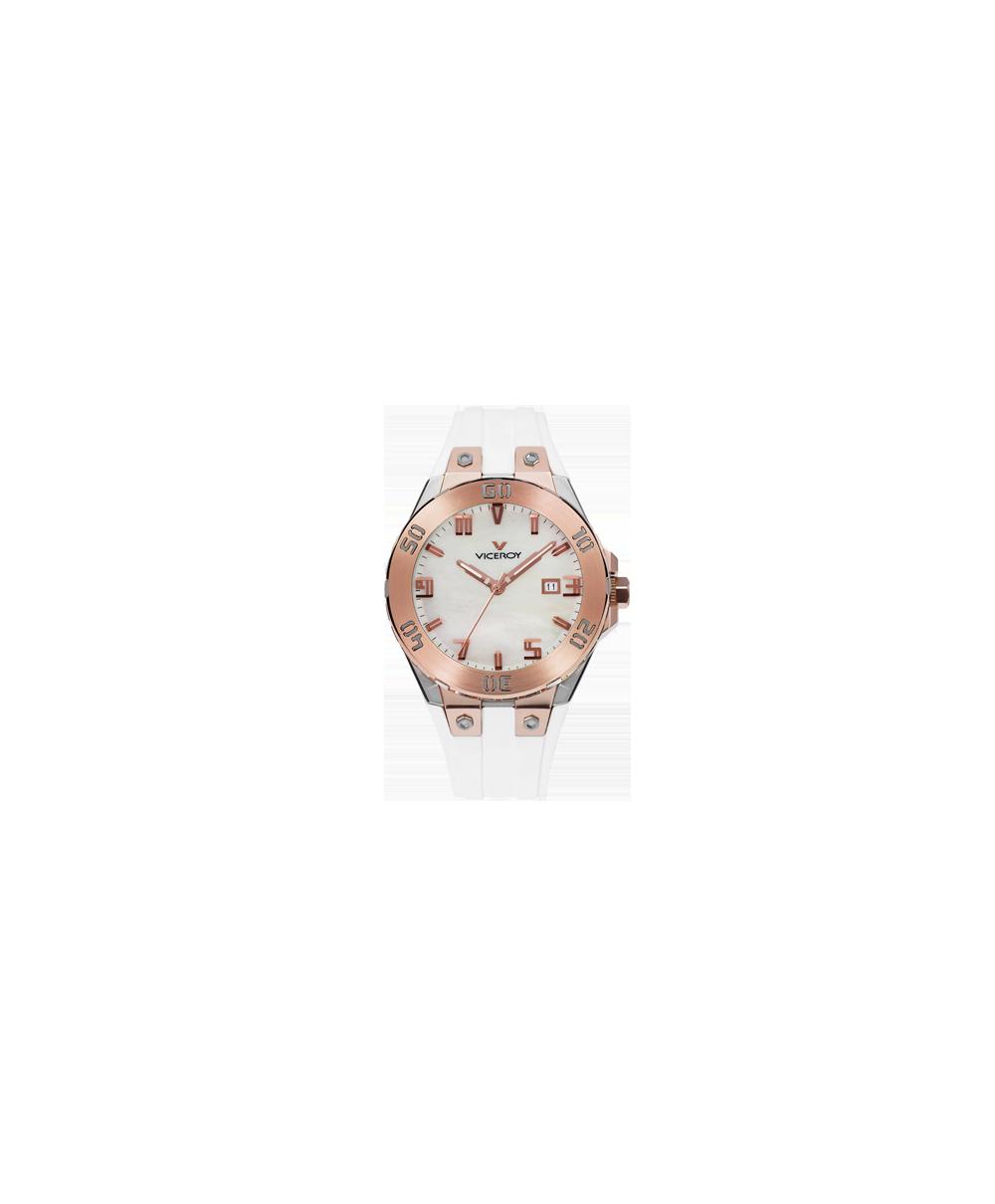Reloj Viceroy Fernando Alonso 47624-95