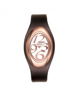 Reloj Viceroy Chocolate 46610-94
