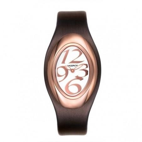 Reloj Viceroy Chocolate 46610-94