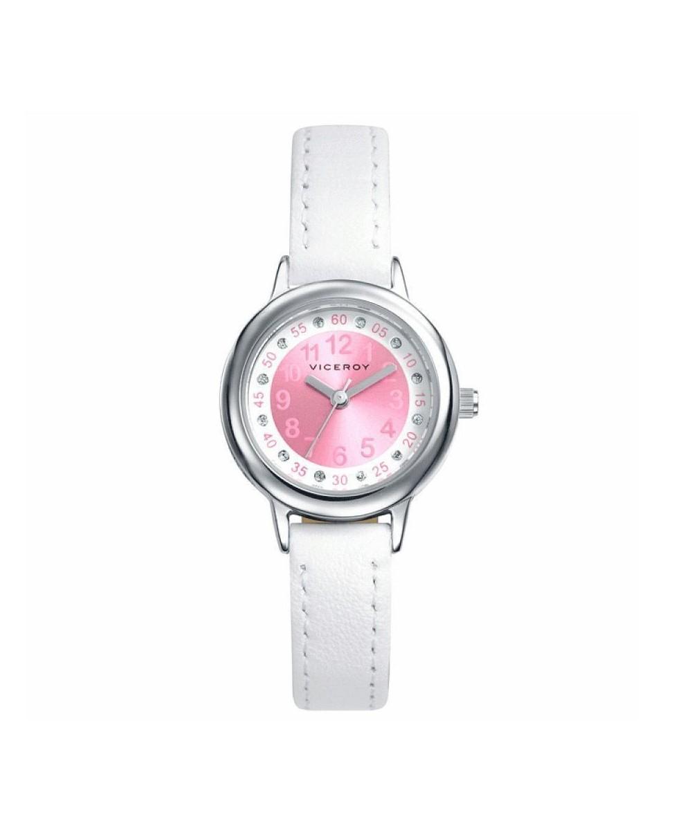 Reloj Viceroy Kids Niña 40766-74