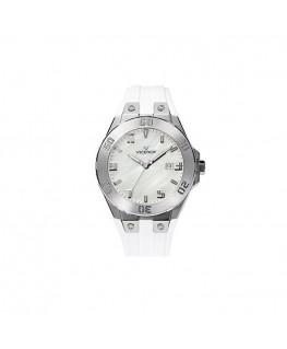 Reloj Viceroy 47624-05
