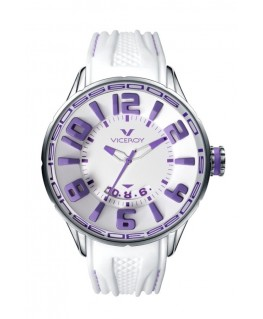 Reloj Viceroy Fun Colors 432111-35