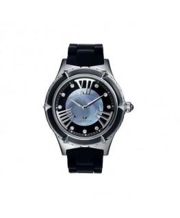 Reloj Viceroy Look 432104-53