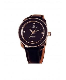 Reloj Viceroy Ceramic 432148-55