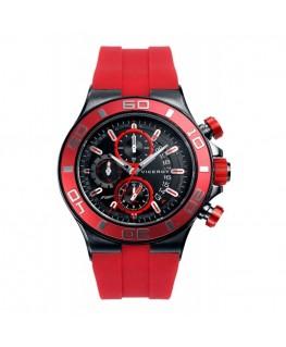 Reloj Viceroy Fernando Alonso Edición Limitada