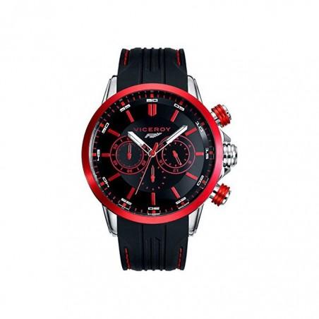 Reloj Viceroy Fernando Alonso 47823-77
