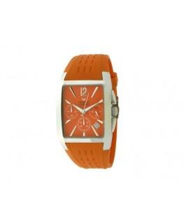 Reloj Viceroy Antonio Banderas 47411-95