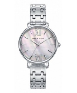 Reloj Viceroy Mujer 461040-03