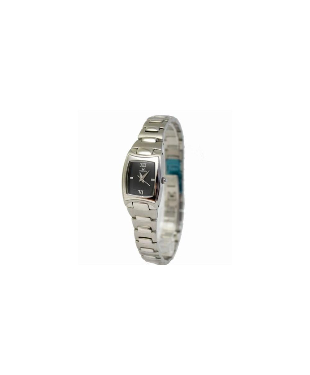 Reloj Viceroy Mujer 40416-53