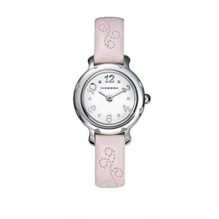 Reloj Viceroy Comunión Niña 46812-05