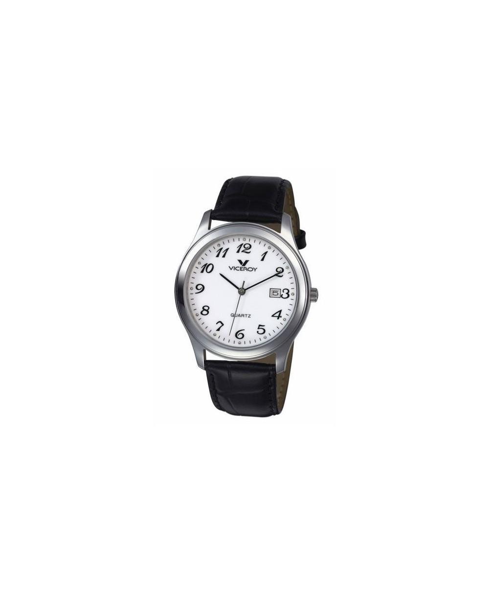 10060309276e Reloj Viceroy Hombre 46329-04