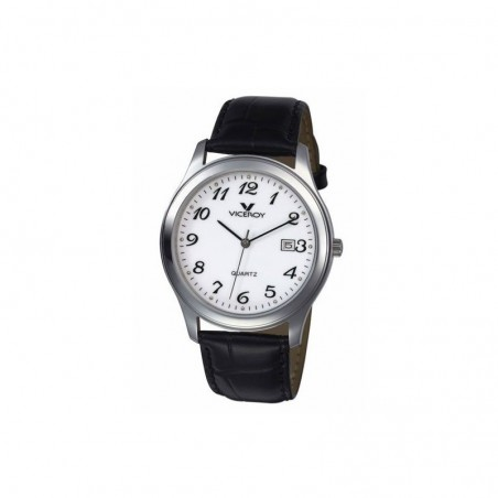 Reloj Viceroy Hombre 46329-04