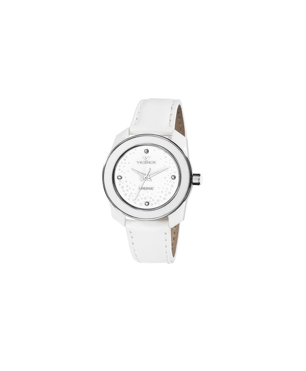 Reloj Viceroy Mujer Cerámica 432148-05