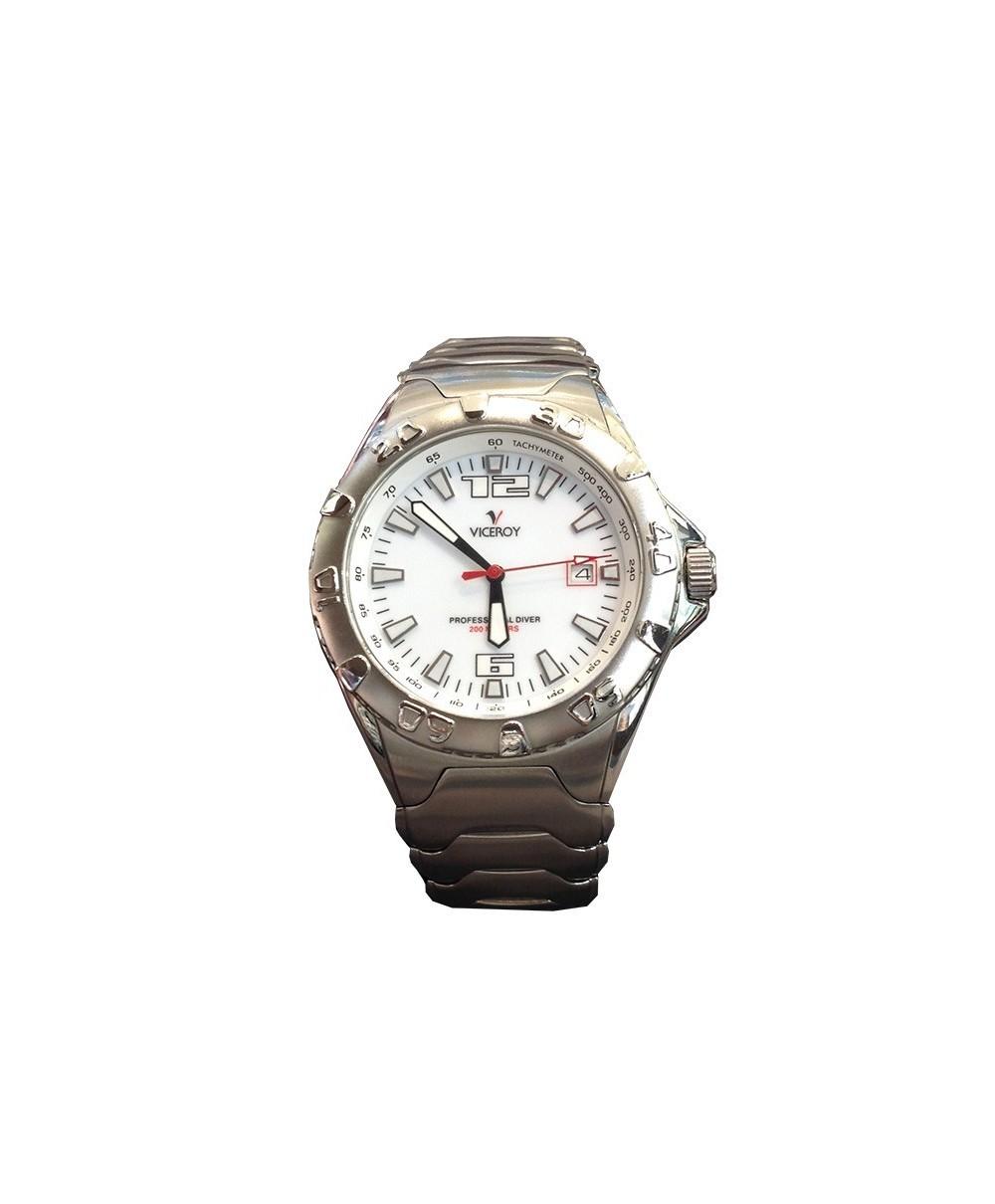 Reloj Viceroy Hombre 43459-05