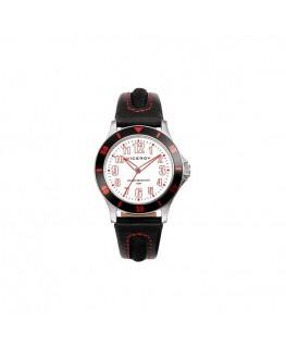 Reloj Viceroy Cadete 432189-05