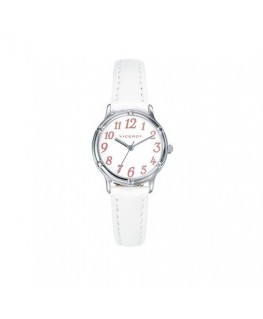 Reloj Viceroy Reloj y Pulsera Niña 432258-05