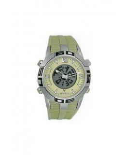 Reloj Viceroy David Bisbal 43495-45